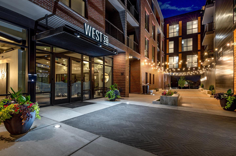 WestEnd 38