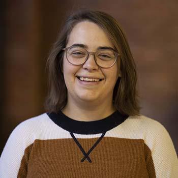 Veronica Tischler