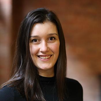 Rachel Eggeling